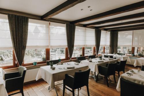 restaurant 10