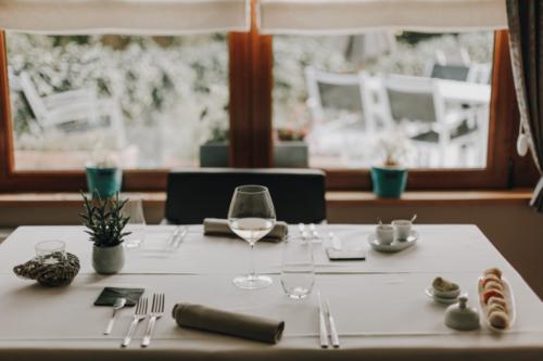 restaurant-84
